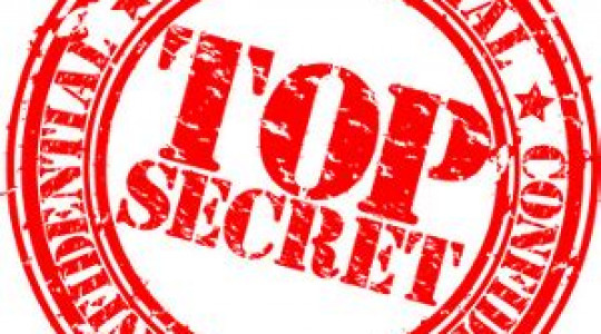 Documents Pdf Secret