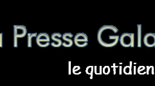 Presse Galactique: Libre arbitre, Conscience et Souveraineté